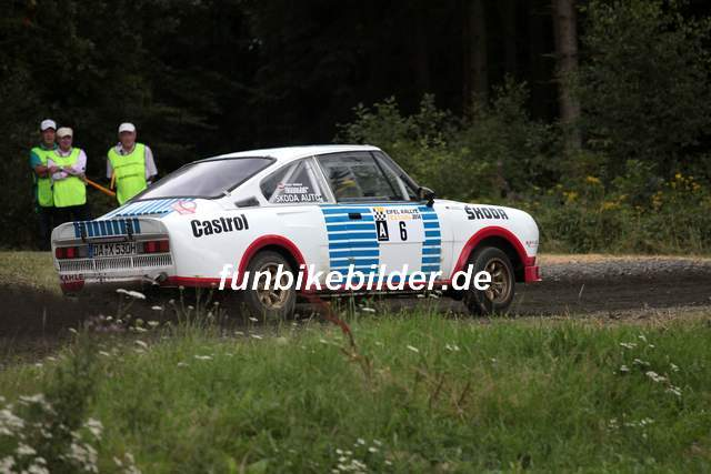 Eifel Rallye Festival-2014_0047