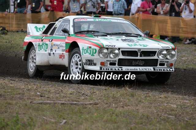 Eifel Rallye Festival-2014_0048