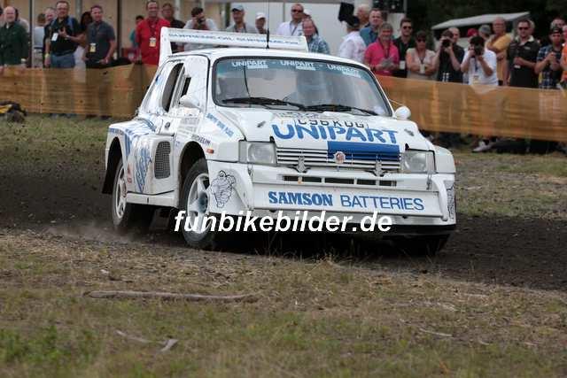 Eifel Rallye Festival-2014_0049