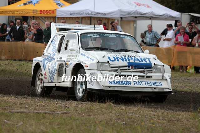 Eifel Rallye Festival-2014_0052
