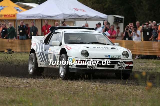 Eifel Rallye Festival-2014_0054