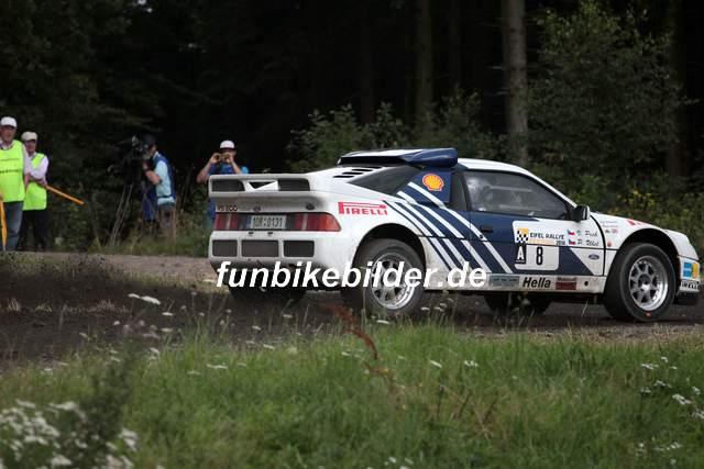 Eifel Rallye Festival-2014_0055