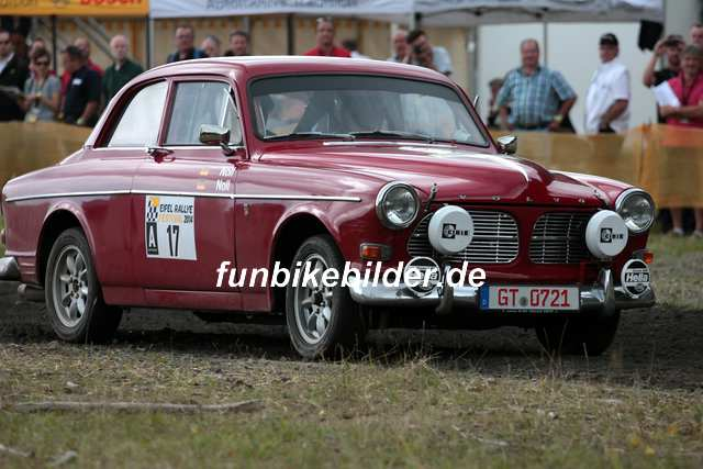 Eifel Rallye Festival-2014_0056