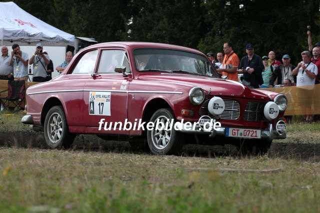 Eifel Rallye Festival-2014_0057