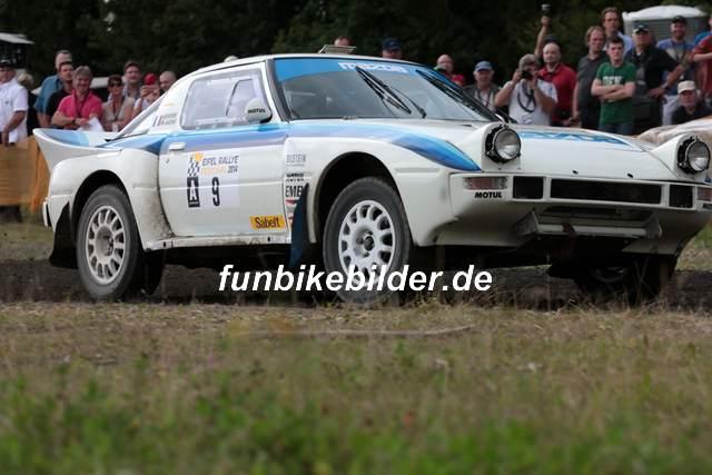 Eifel Rallye Festival-2014_0058