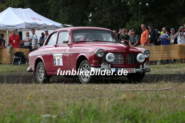 Eifel Rallye Festival-2014_0062