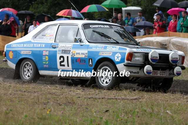 Eifel Rallye Festival-2014_0065