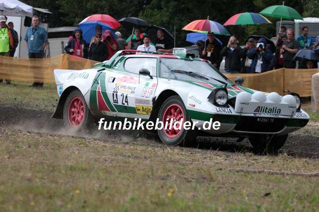 Eifel Rallye Festival-2014_0066