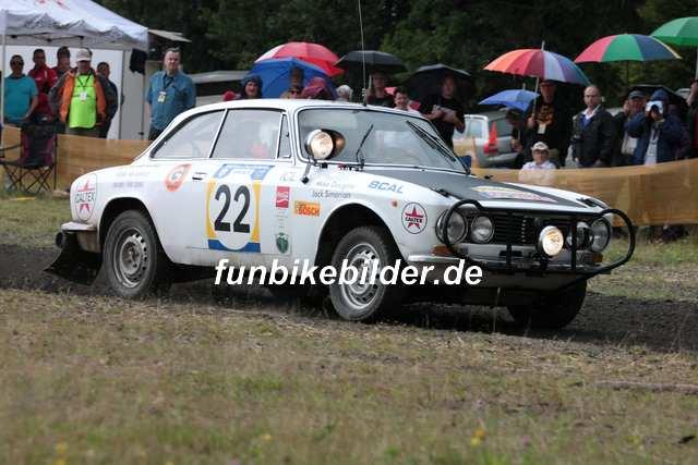 Eifel Rallye Festival-2014_0067