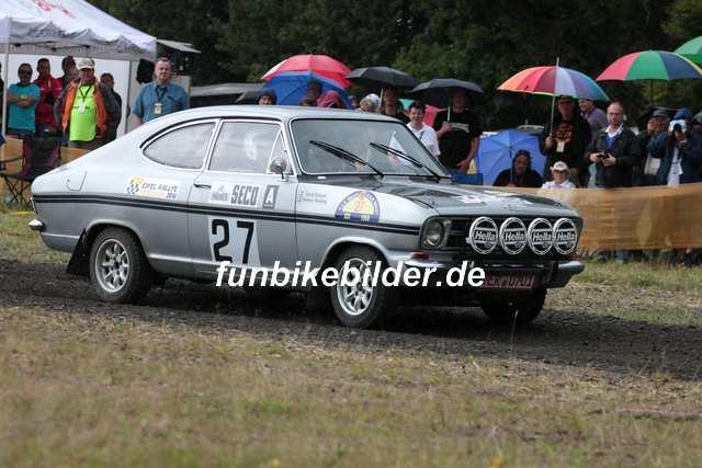 Eifel Rallye Festival-2014_0068