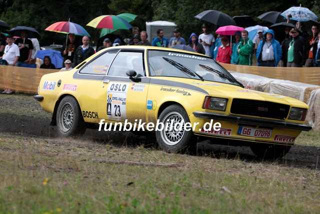 Eifel Rallye Festival-2014_0069