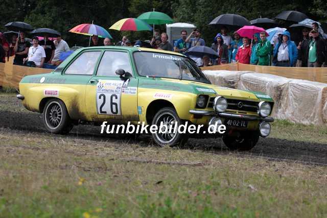 Eifel Rallye Festival-2014_0070