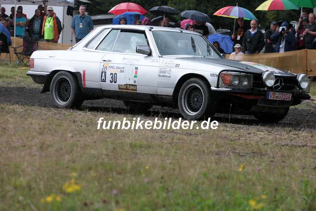 Eifel Rallye Festival-2014_0071