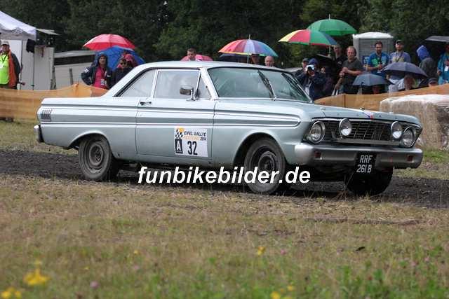 Eifel Rallye Festival-2014_0073
