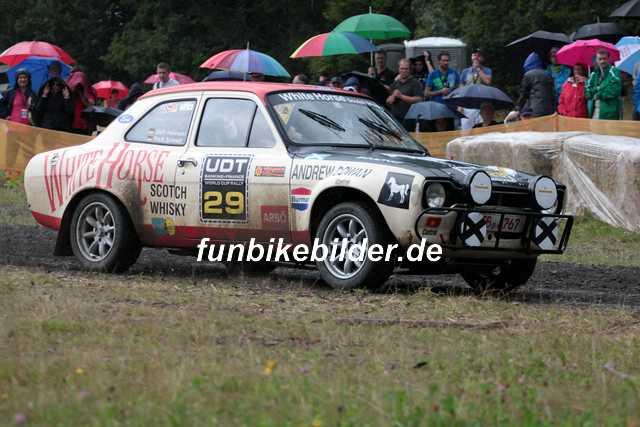 Eifel Rallye Festival-2014_0075