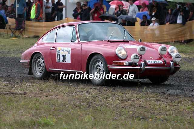 Eifel Rallye Festival-2014_0076