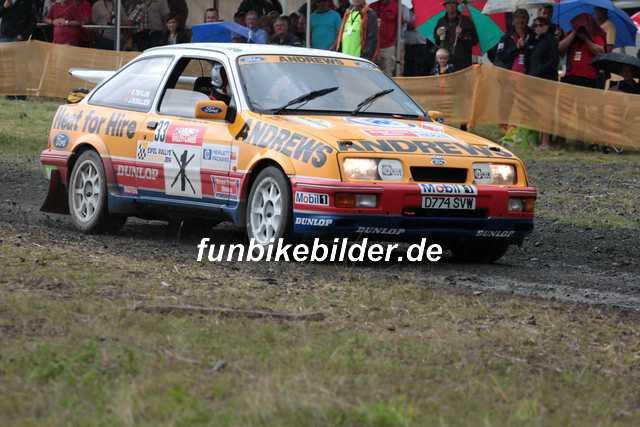 Eifel Rallye Festival-2014_0077