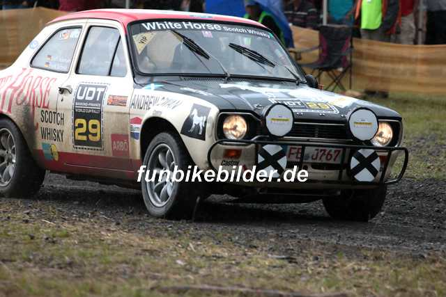 Eifel Rallye Festival-2014_0078