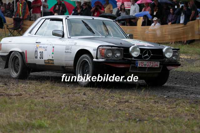 Eifel Rallye Festival-2014_0079