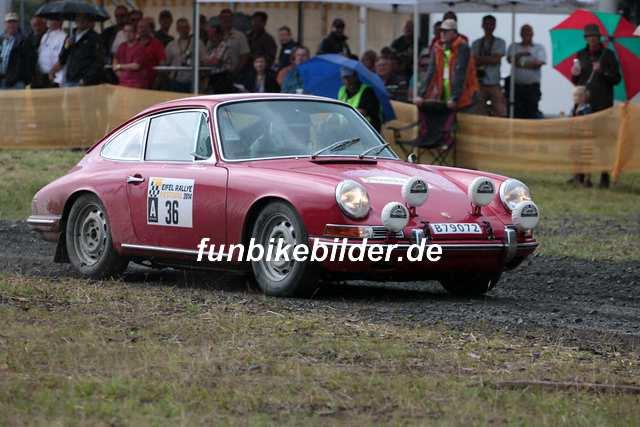 Eifel Rallye Festival-2014_0080