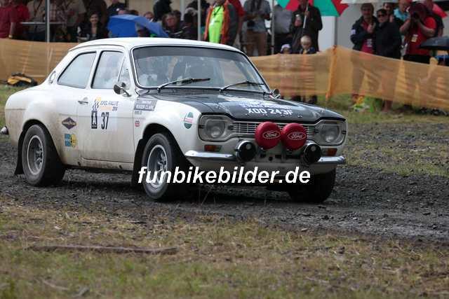Eifel Rallye Festival-2014_0081
