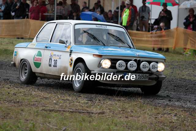Eifel Rallye Festival-2014_0082
