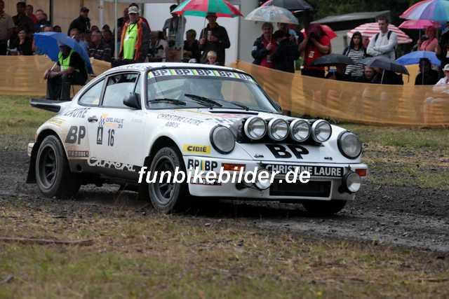 Eifel Rallye Festival-2014_0085