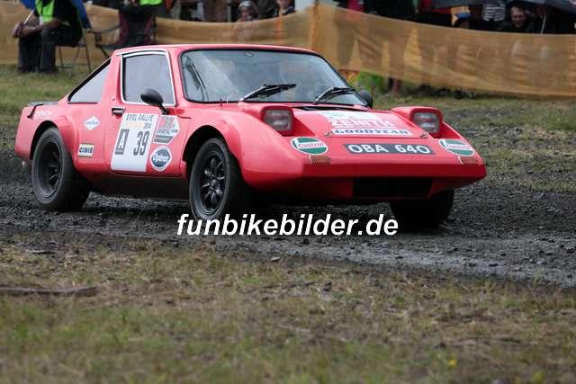 Eifel Rallye Festival-2014_0086