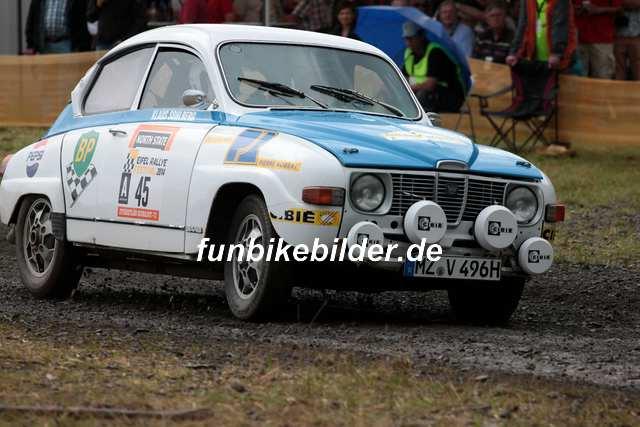 Eifel Rallye Festival-2014_0089