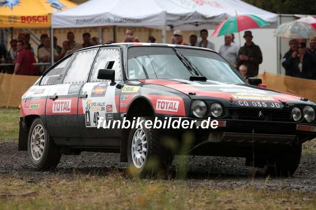 Eifel Rallye Festival-2014_0090