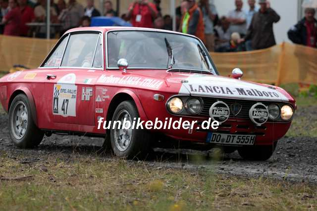 Eifel Rallye Festival-2014_0092