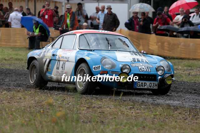 Eifel Rallye Festival-2014_0093