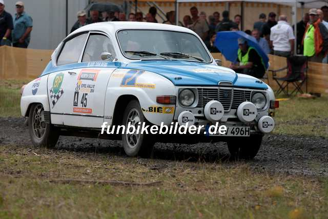 Eifel Rallye Festival-2014_0096