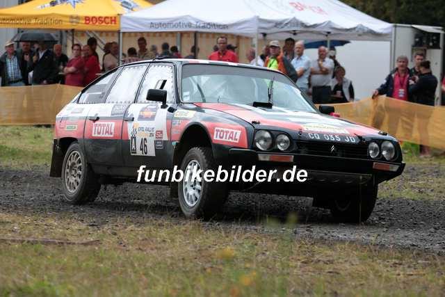 Eifel Rallye Festival-2014_0097
