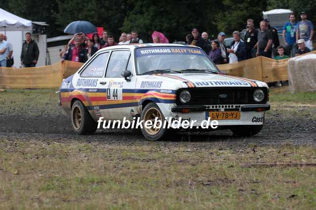 Eifel Rallye Festival-2014_0098