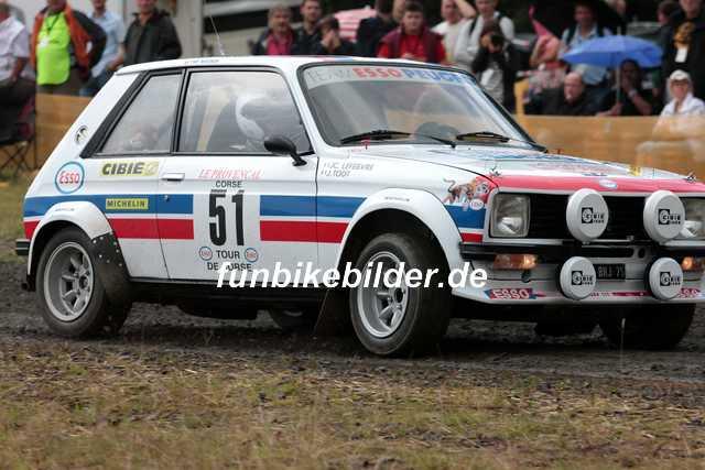 Eifel Rallye Festival-2014_0099