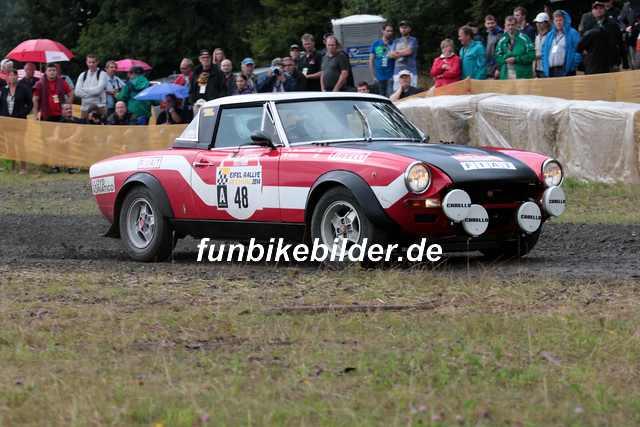 Eifel Rallye Festival-2014_0100