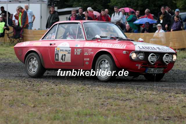 Eifel Rallye Festival-2014_0101
