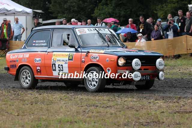 Eifel Rallye Festival-2014_0102