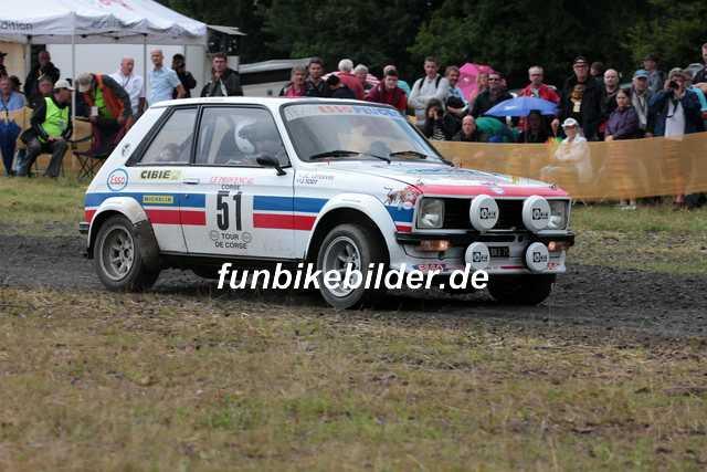 Eifel Rallye Festival-2014_0104