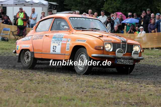 Eifel Rallye Festival-2014_0107