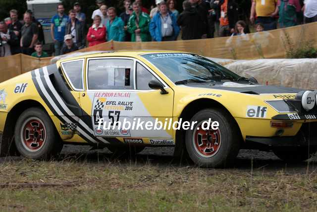 Eifel Rallye Festival-2014_0108
