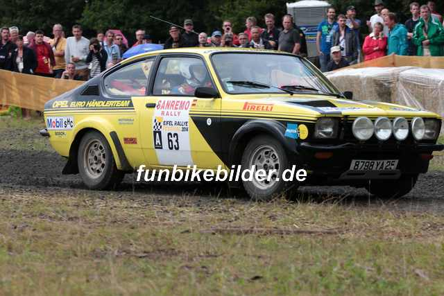 Eifel Rallye Festival-2014_0109