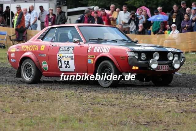 Eifel Rallye Festival-2014_0110