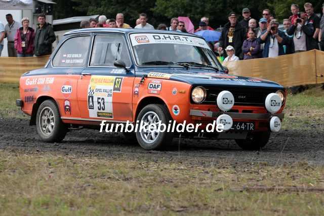 Eifel Rallye Festival-2014_0111