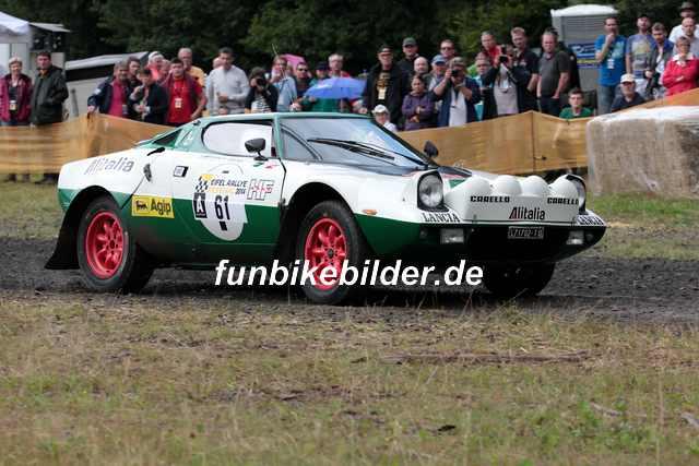 Eifel Rallye Festival-2014_0112