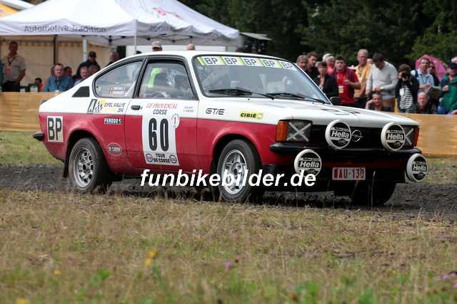Eifel Rallye Festival-2014_0114