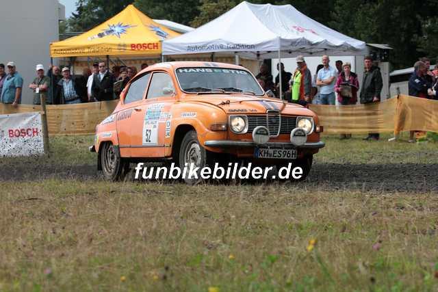 Eifel Rallye Festival-2014_0115