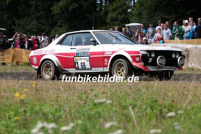Eifel Rallye Festival-2014_0117