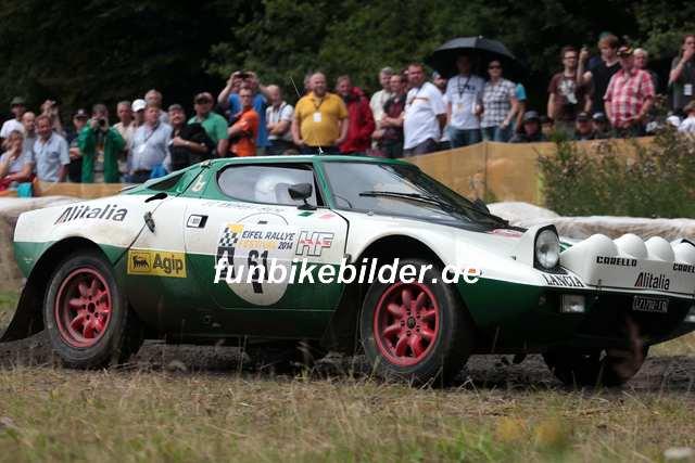 Eifel Rallye Festival-2014_0119
